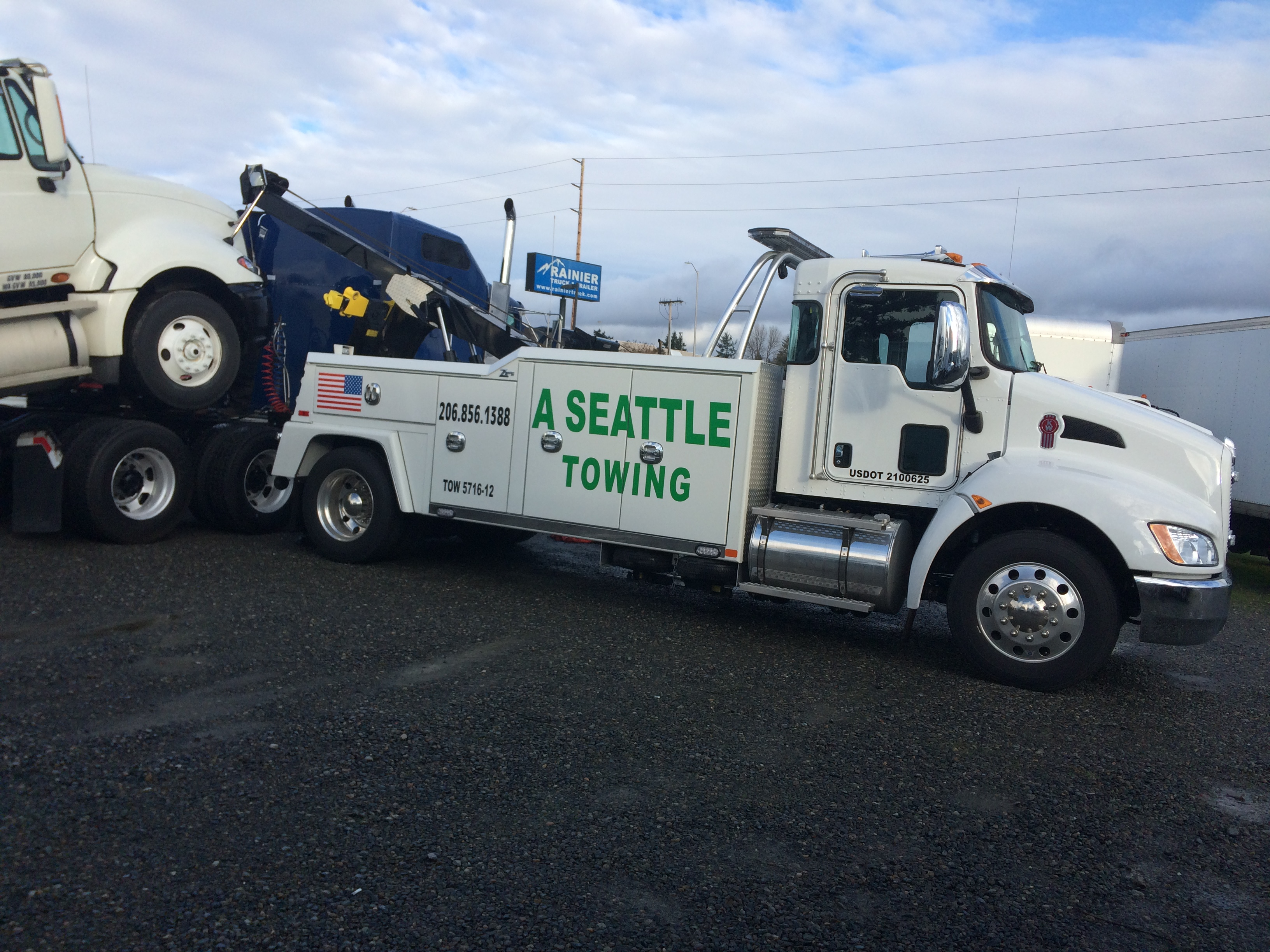 A Seattle Towing (38)