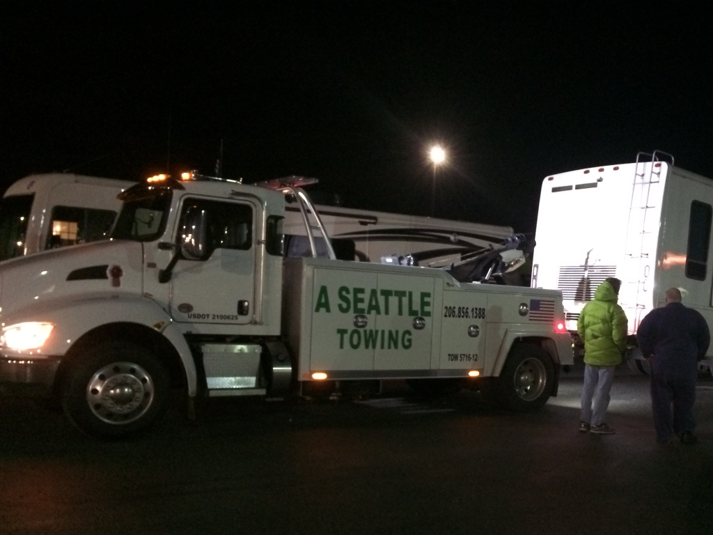 A Seattle Towing (39)