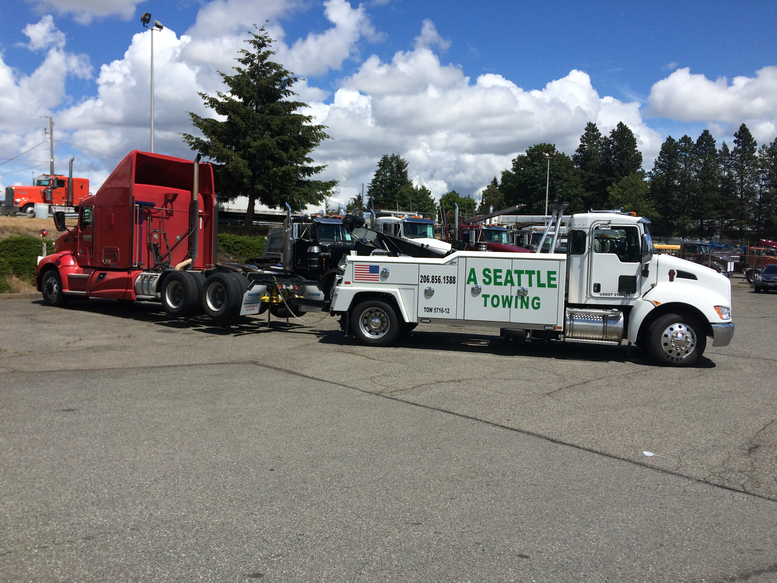 A Seattle Towing (41)
