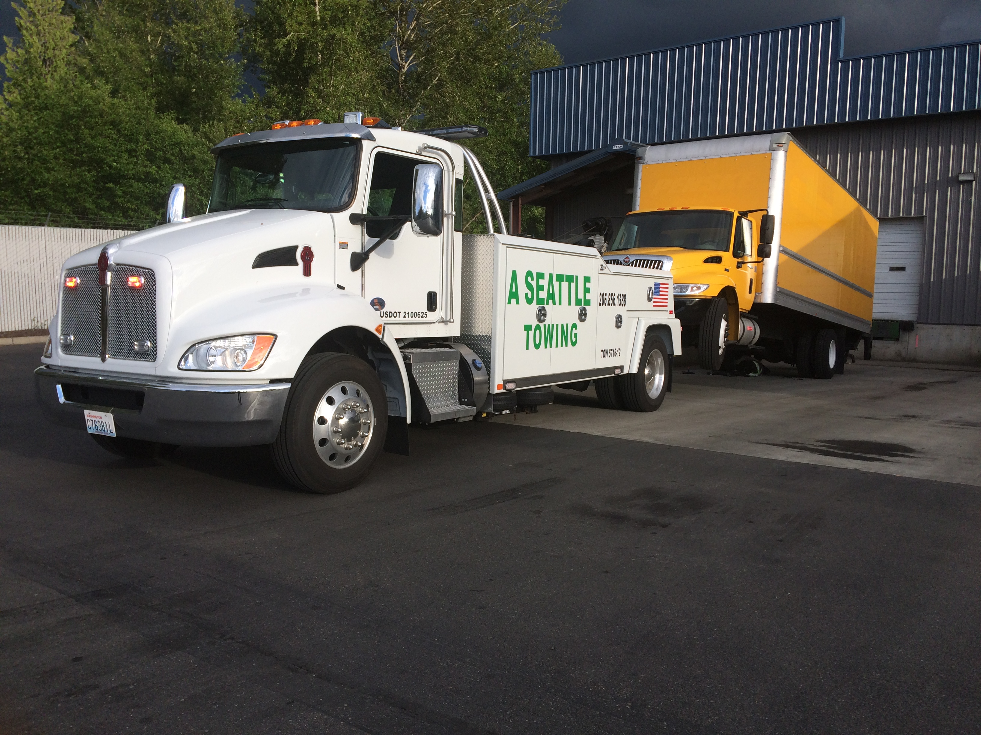 A Seattle Towing (42)